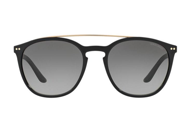 gafas-de-sol-sunglasshut