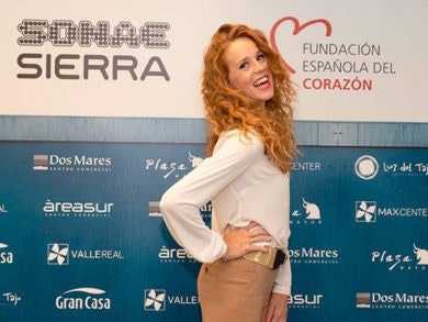 María Castro