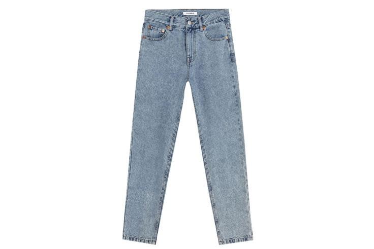 pantalon-vaquero-mom-jean-pull-and-bear