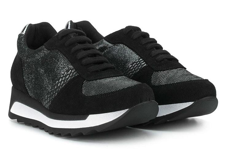 zapatillas-deportivas-negras-fosco