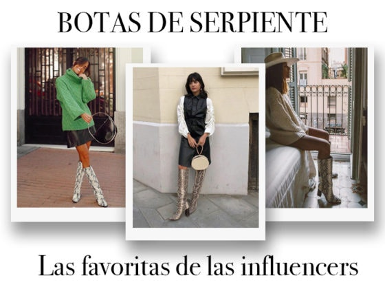 botines-serpiente-influencers-MANGO