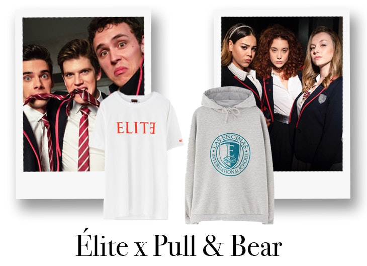 elite-netflix-pull-and-bear-prendas