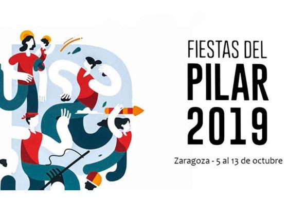 fiestas-del-pilar-2019