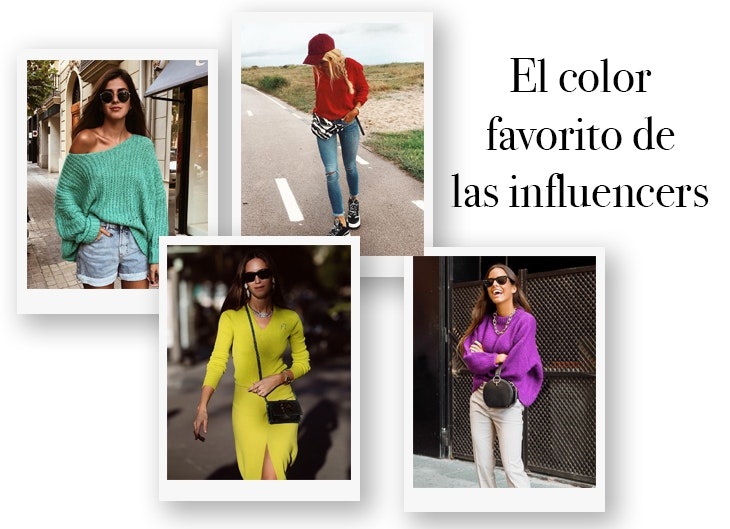 jersey-de-colores-influencers