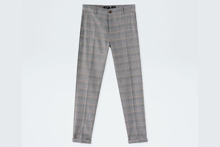 pantalon-hombre-tailoring-gris-cuadros-elite-pull-and-bear-6
