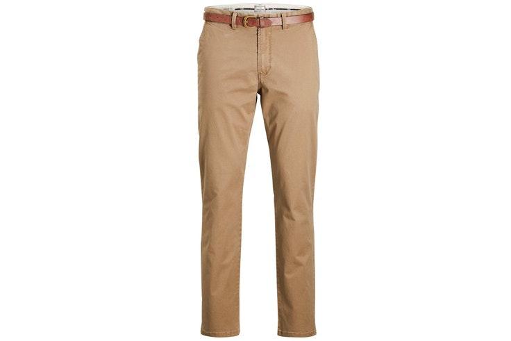 pantalon-largo-beige-jack-and-jones