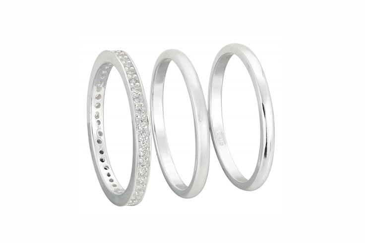 anillos-plata-bijou-brigitte