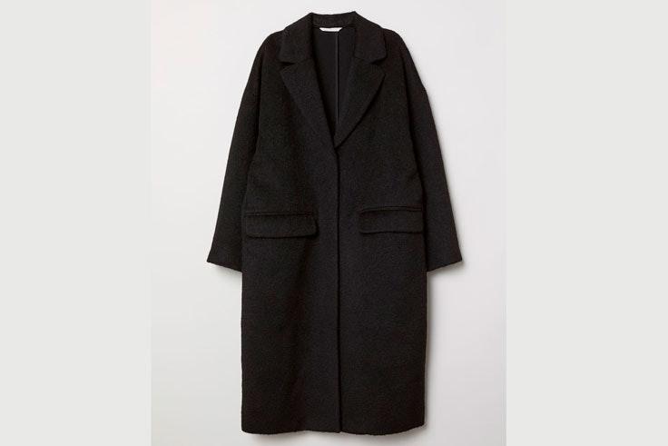 black-friday-abrigo-largo-negro-hm