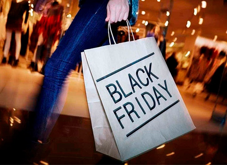 black-friday-grancasa