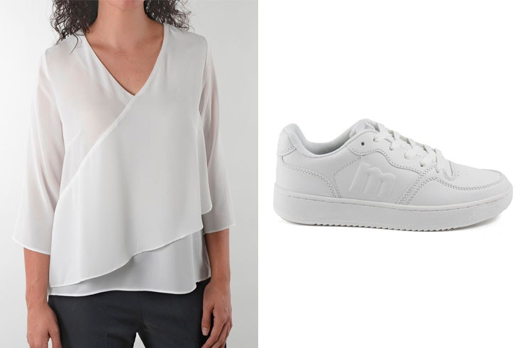 blusa-blanca-asimetrica-festa-zapatilla-blanca-deportiva-pablo-ochoa