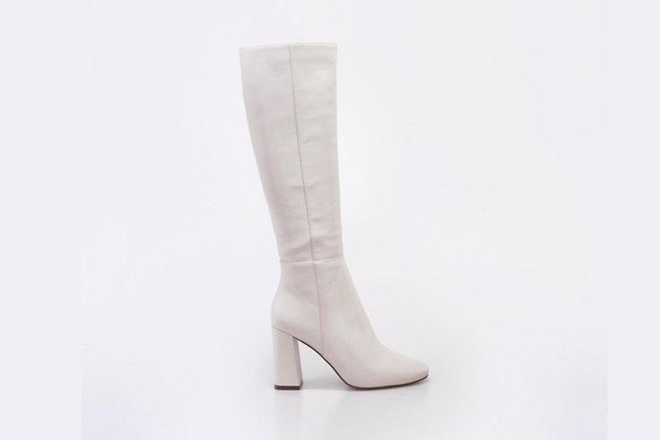 botas-blancas-altas-tacon-marypaz