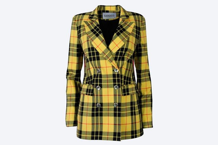 chaqueta-americana-blazer-sahoco-one