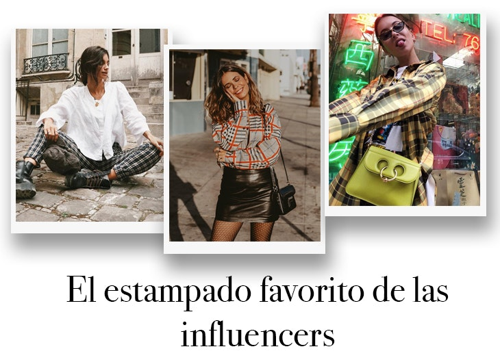 estampado-cuadros-influencers
