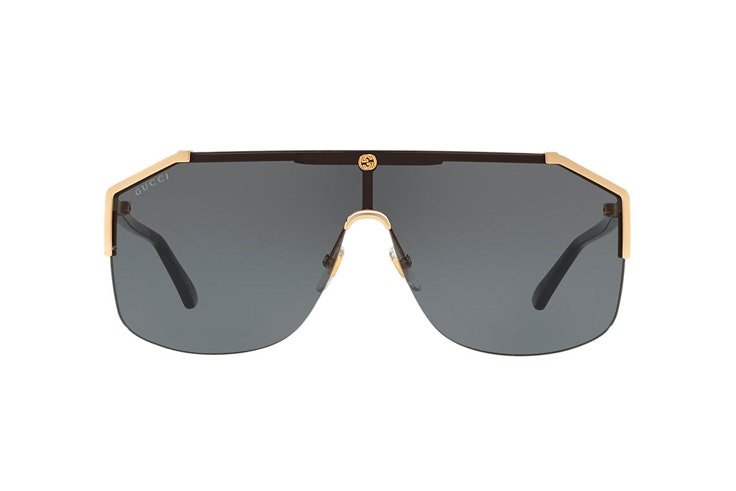 gafas-de-sol-gucci-metal-dorado-sunglass-hut