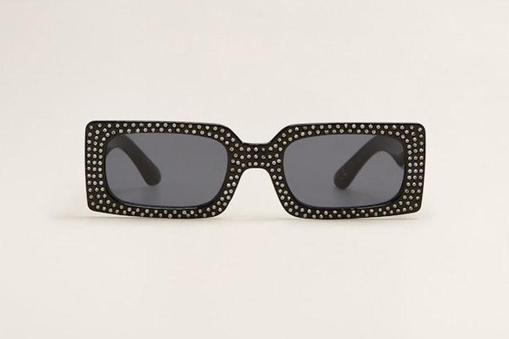 gafas-de-sol-pasta-negra-diamantesmango