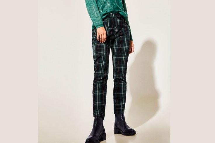 pantalon-cuadros-cortefiel