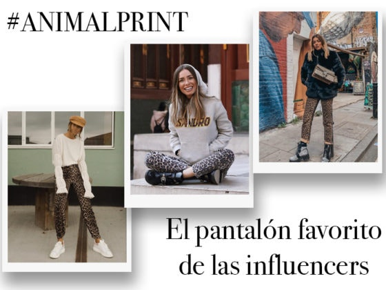 pantalon-de-leopardo-influencers