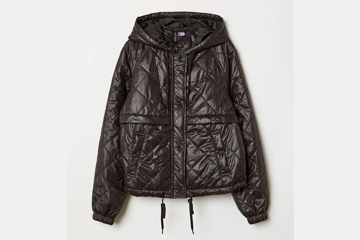 abrigos-de-temporada-acochado-negro-hm