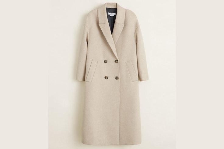 abrigos-de-temporada-de-lana-largo-blanco-mango