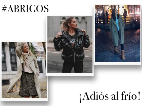 abrigos-temporada-de-invierno-tendencia-influencers