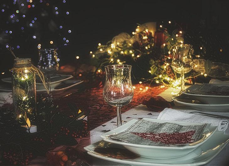 cenas-navidad