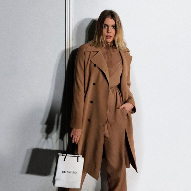 gigi-vives-conjunto-invierno-color-camel