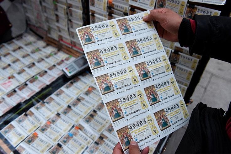 premios-de-loteria