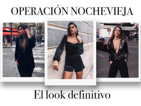 prendas-nochevieja-2019-look-influencers