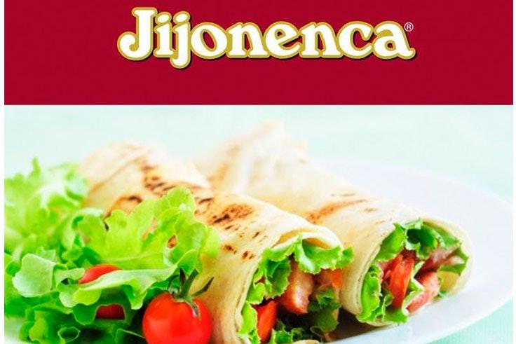 Promoción de La Jijonenca