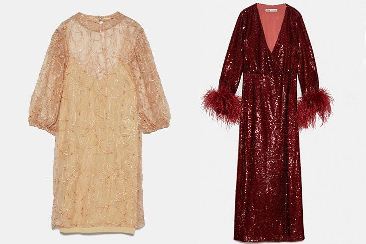 vestidos-fiesta-zara