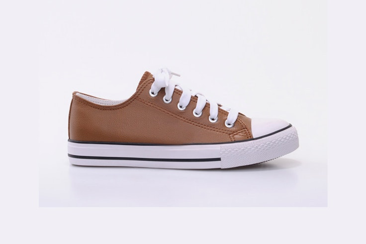 zapatillas-converse-cuero-marron-marypaz-gigi-vives