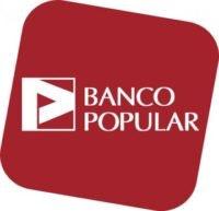 BancoPopular_jpg-360x347.jpg