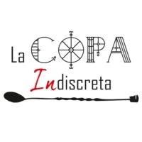 La Copa Indiscreta.jpg