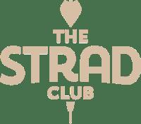 Logotipio_Strad_negativo_cmyk (Custom).png