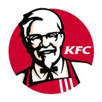 logo KFC max center.jpg