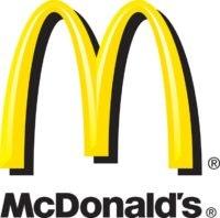 McDonalds-sombra-y-relieve.jpg