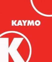LOGO-KAYMO-GRANDE-360x427.jpg