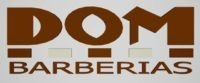 Dom-barberias-logo-200x83.jpg