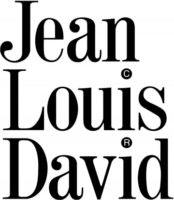 Jean-L-David-Vertical-360x413.jpg