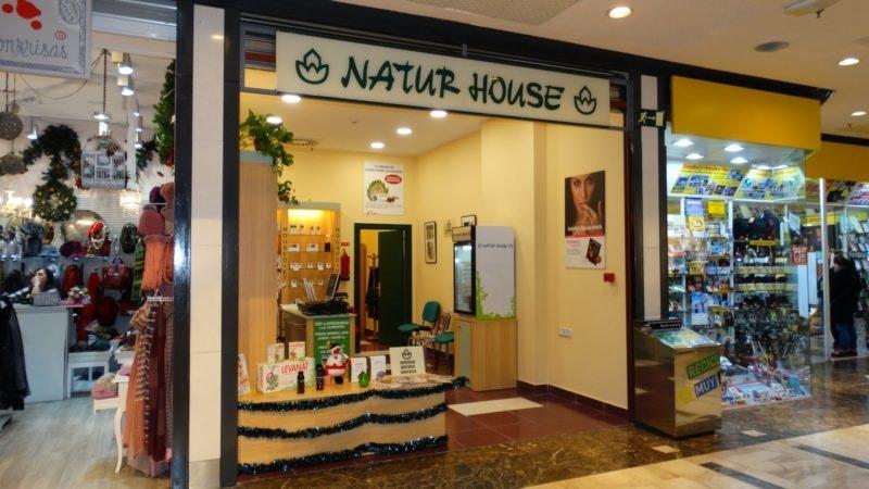 Natur-House-800x450.jpg