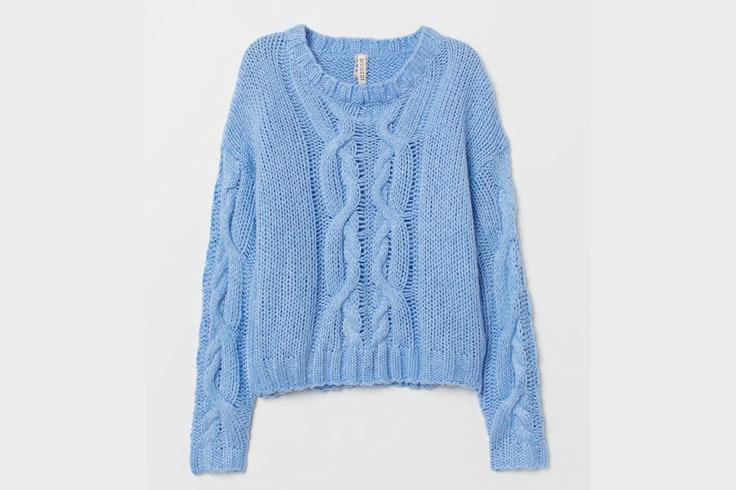 jersey-de-punto-azul-clarohm