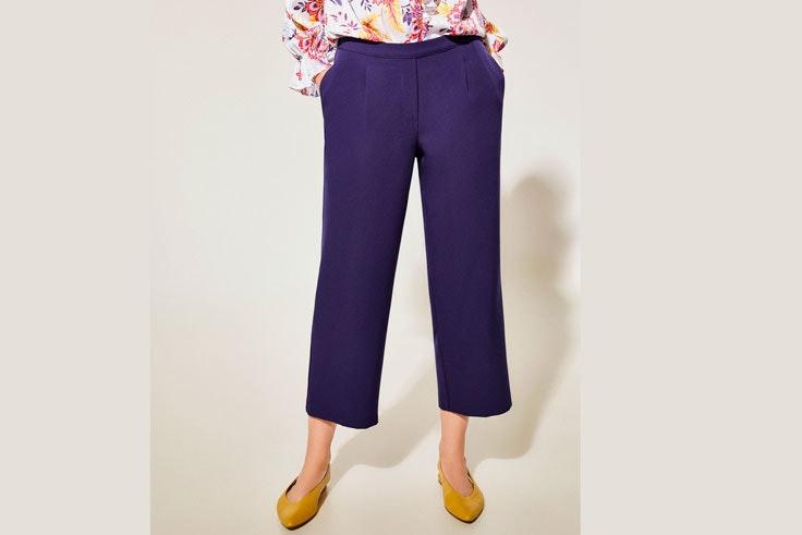 pantalon-color-morado-oscuro-cortefiel