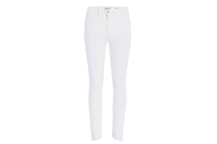 pantalon-pitillo-color-blanco-salsa