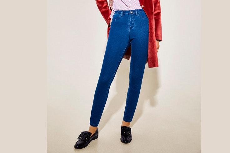 pantalon-vaquero-pitillo-azul-cortefiel