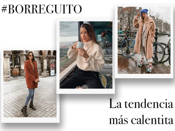 tendencia-prendas-borreguito-influencers
