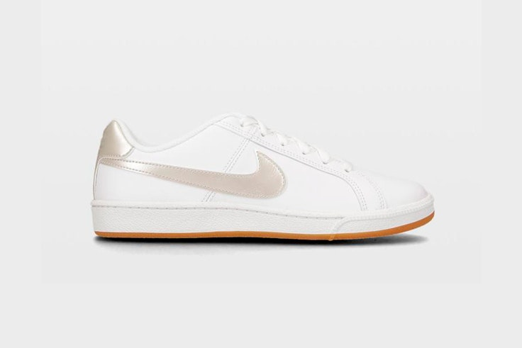 zapatillas-deportivas-blancas-nike-ulanka
