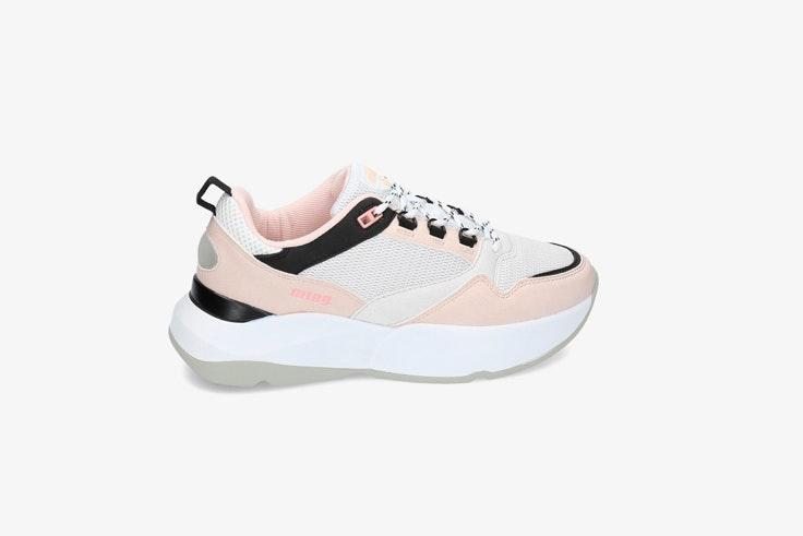 zapatillas-deportivas-pablo-ochoa