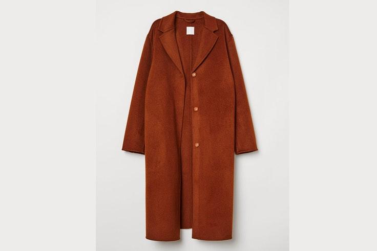 abrigo-largo-marron-hm
