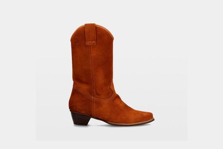 botas-cowboy-color-camel-ulanka