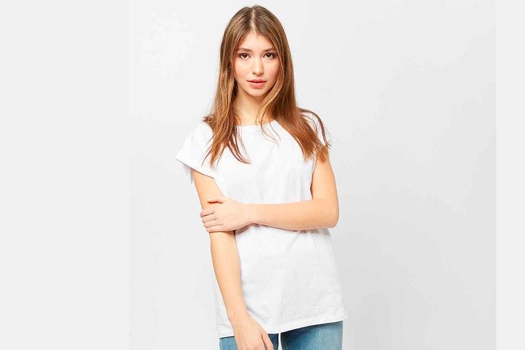 camiseta-blanca-basica-manga-corta-snipes